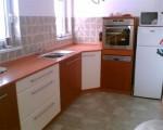 kuchyn_20100309_1352422915