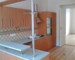 kuchyn_20100309_1885364922
